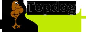 Topdog - Natuurcentrum voor honden